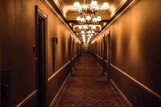 Mire figyelj online hotelfoglalásnál?