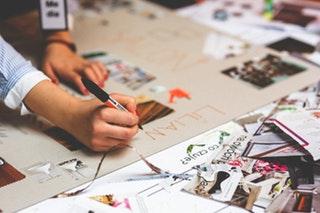 A kreatív tevékenységek előnyei gyereknek