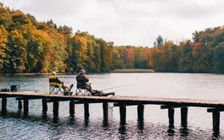 Miért népszerű a horgászat, mint hobbi?