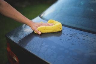 Autóápolási, karbantartási módszerek