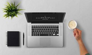 A nagykereskedelmi webshopok egyre népszerűbbek