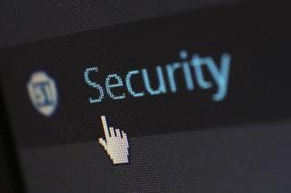 Érdemes jogi tanácsot kérni az adatvédelemmel kapcsolatban